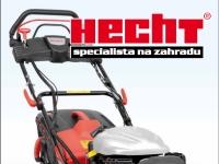 HECHT-specialistanazahradu
