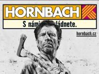 HORNBACH-Snámitozvládnete-květen2016