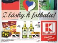 KAUFLAND-Zláskykfotbalu!..12.5.-18.5.2016