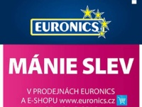 EURONICS-Mánieslev-25.5.-31.5.2016