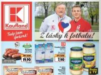 KAUFLAND-Zláskykfotbalu-19.5.-25.5.2016