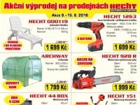 HECHT-Akčnívýprodejnaprodejnách-9.6.-15.6.2016