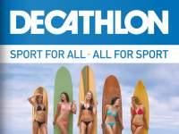 DECATHLON-prožijteléto2016aktívně