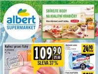 ALBERT-akčníleták-13.-19.7.2016