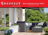 BAUHAUS-katalogčerven2016