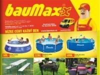 bauMax-nízkécenykaždýden-1.7.-31.7.2016